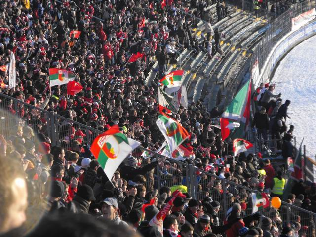 rosenaustadion augsburg veranstaltungen